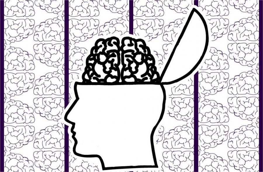 Exploring a growth mindset under quarantine