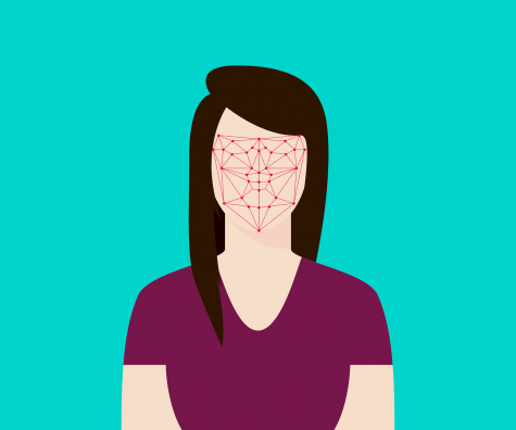 Smart City PDX is developing two policies that aim to regulate the use of facial recognition technology in city government and private institutions in public places.