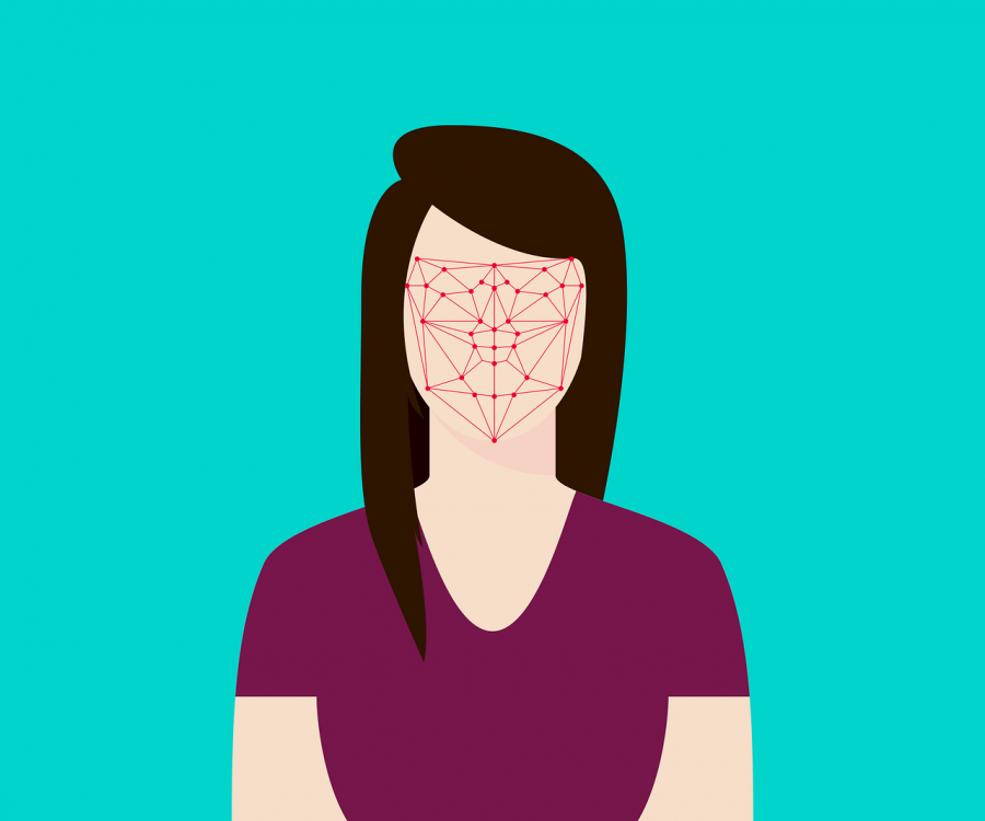 Portland limits facial recognition