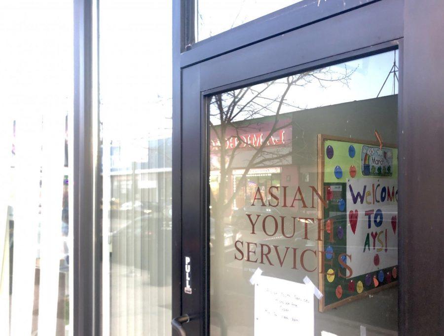 Service Organizations Face Unique Threat