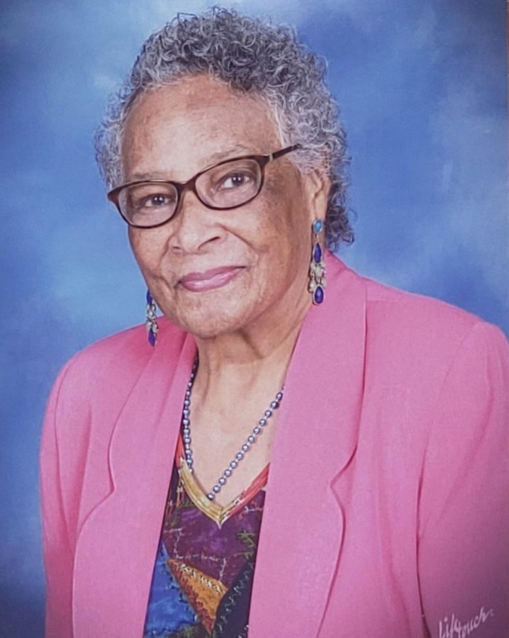 Beloved former U.S. History teacher Dorothy McGirt passes away from COVID-19