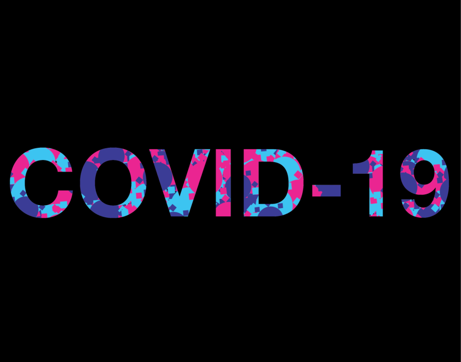 A look into the timeline of COVID-19