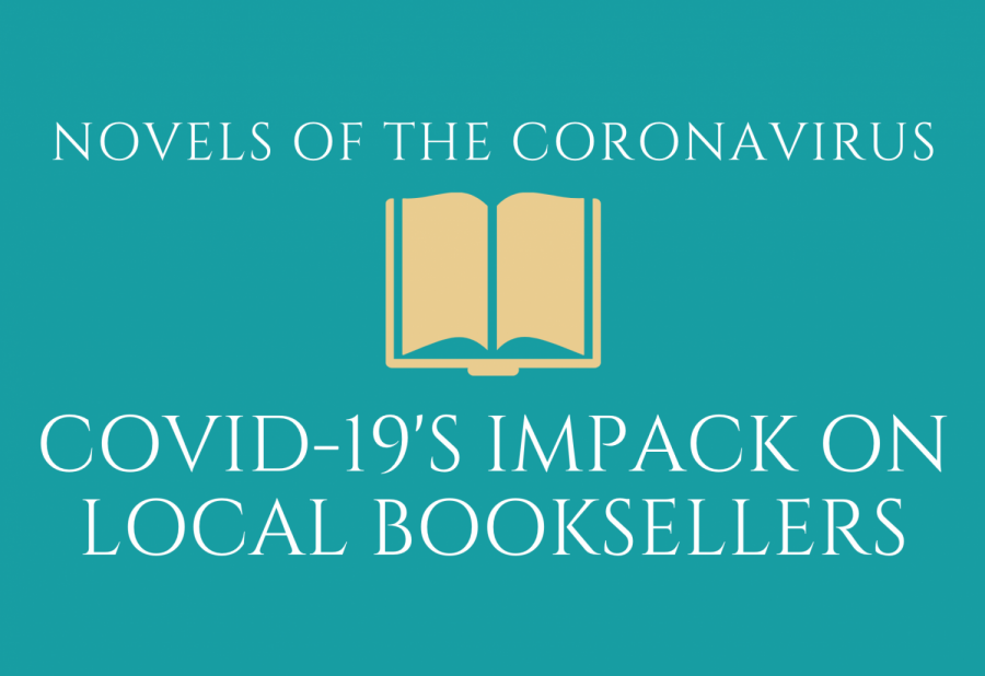 Novels of the Coronavirus: Part 2