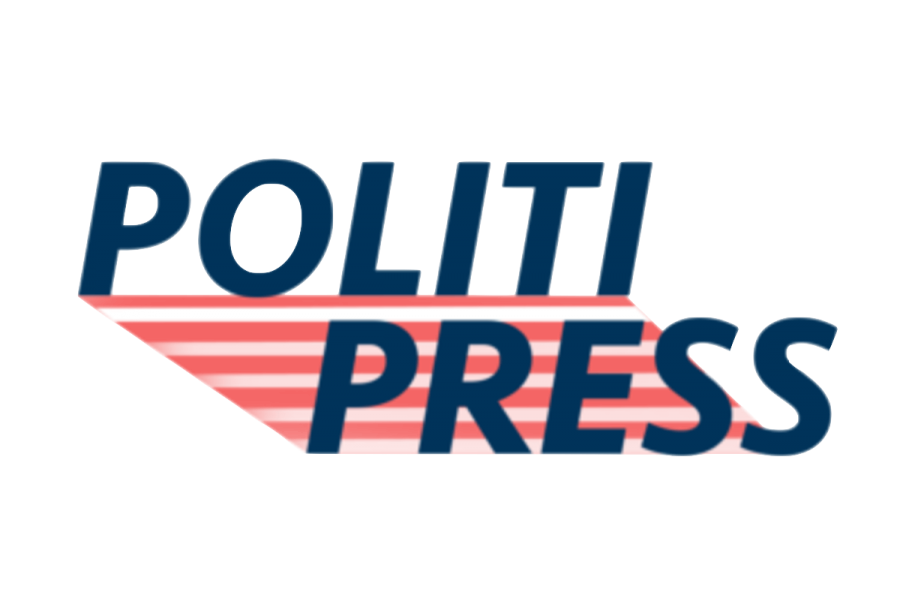 In+the+latest+installment+of+Politipress%2C+WSPN%27s+Atharva+Weling+takes+a+look+at+the+implications+of+Twitter%27s+decision+to+fact-check+President+Trump%27s+tweets+for+misinformation+in+America.