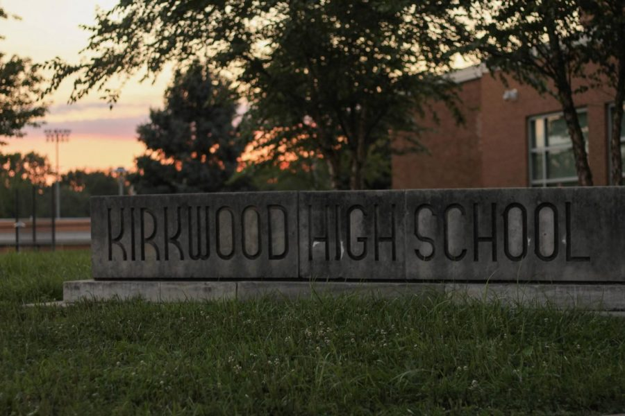 KHS alumni share stories of sexual abuse