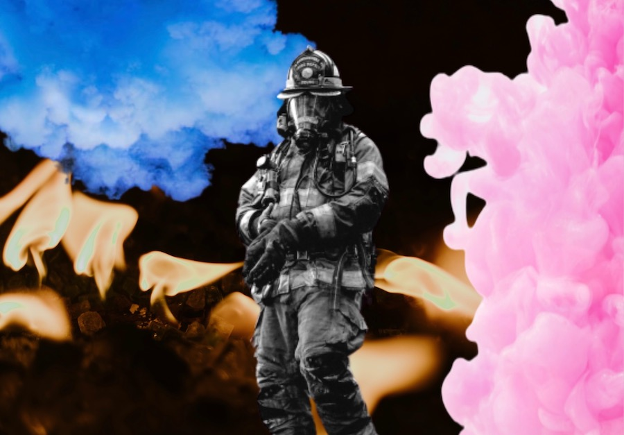 The Dangers of Gender Reveal Parties: From Wildfire to Plane Crashes