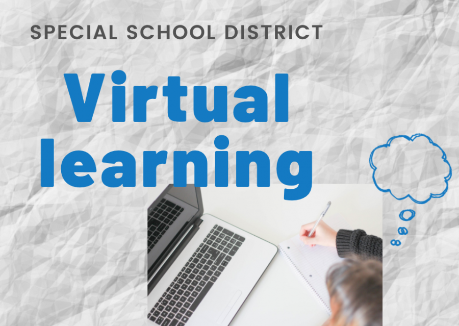 Online+learning+has+been+a+significant+transition+for+students+and+staff+in+the+Special+School+District+%28SSD%29.+