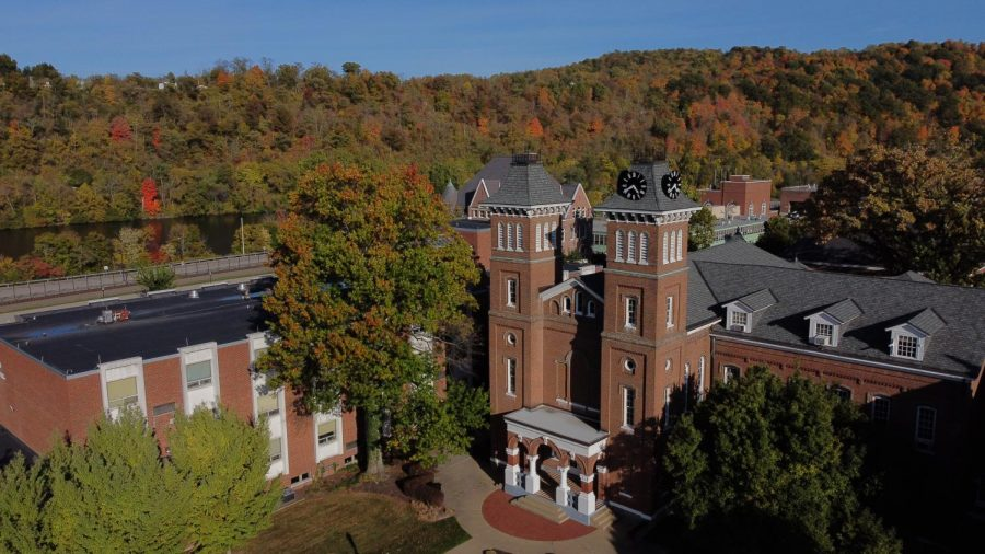 85 faculty members face layoffs for unclear reasons: APSCUF