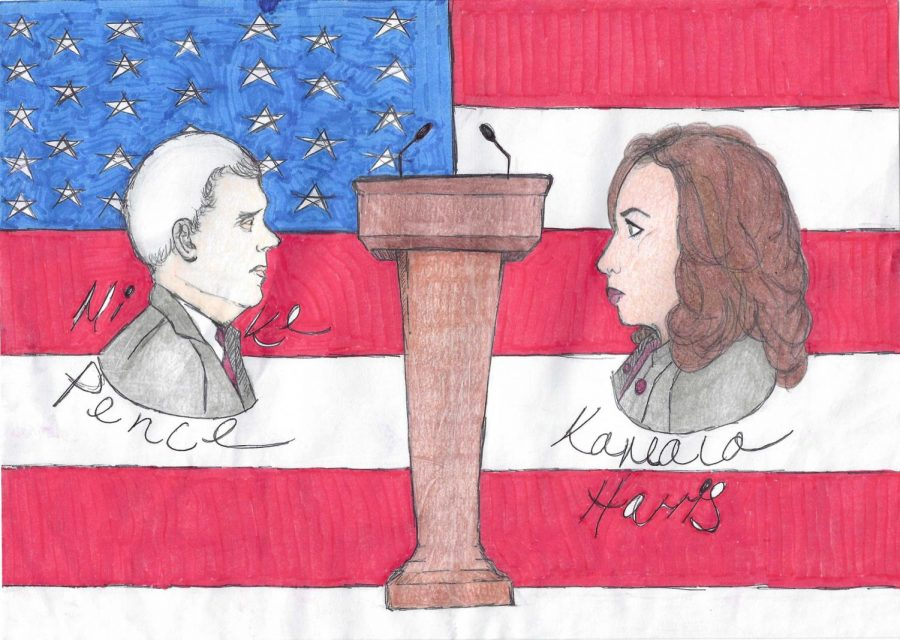Vice Presidential Debate: The Reality of Racism isn't Debatable