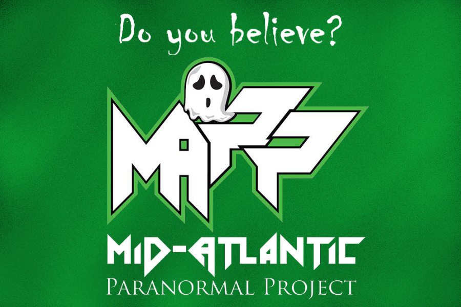 Calling all real Ghostbusters: Local paranormal investigators bring the fright back to Halloween