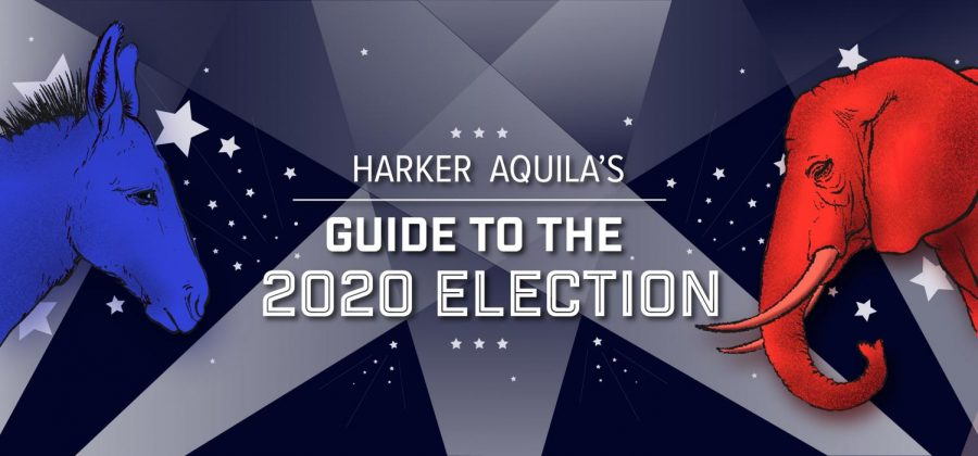Election 2020: Live coverage