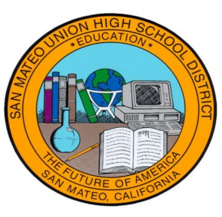 The SMUHSD Board of Trustees candidates: Why they matter and what matters to them