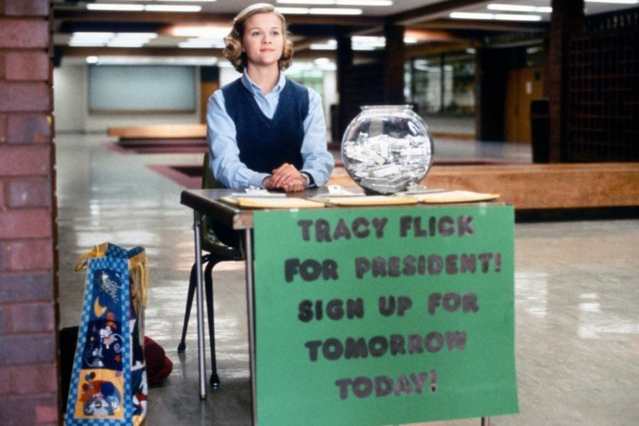 %22Election%2C%22+directed+by+Alexander+Payne%2C+stars+Reese+Witherspoon+and+Matthew+Broderick.