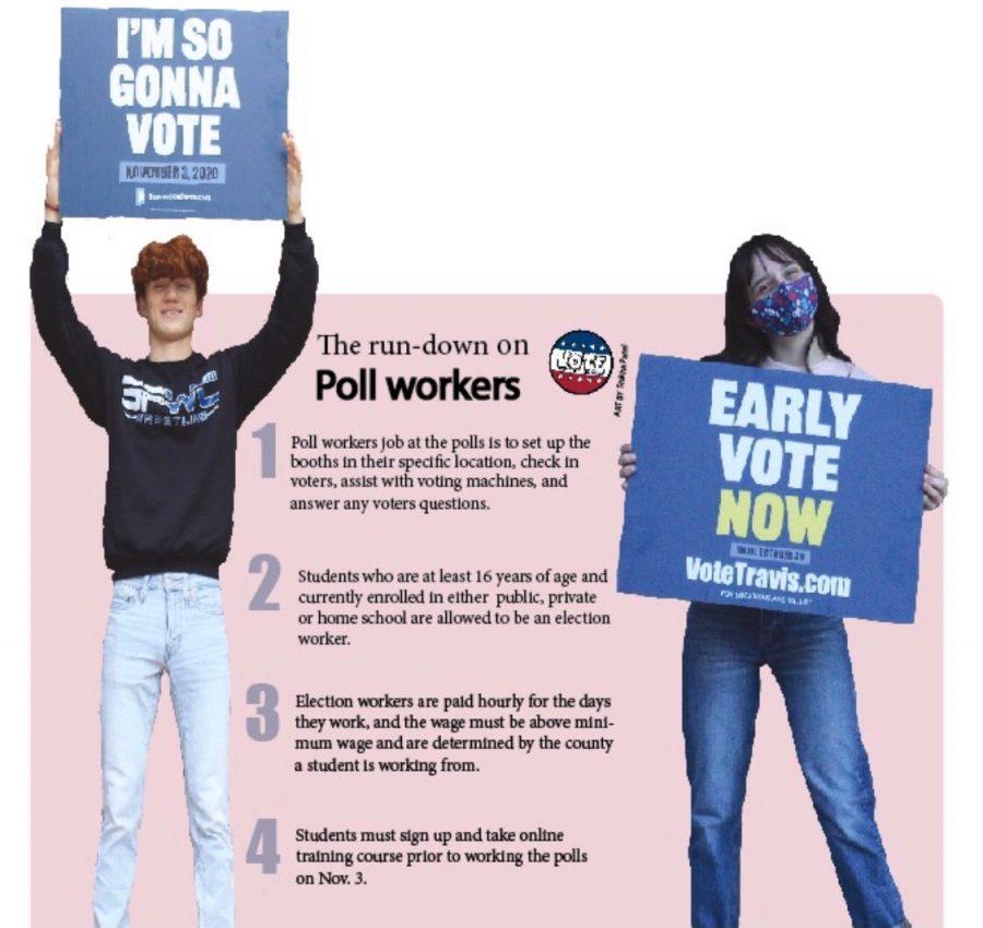 Political participation promotes personal pride
