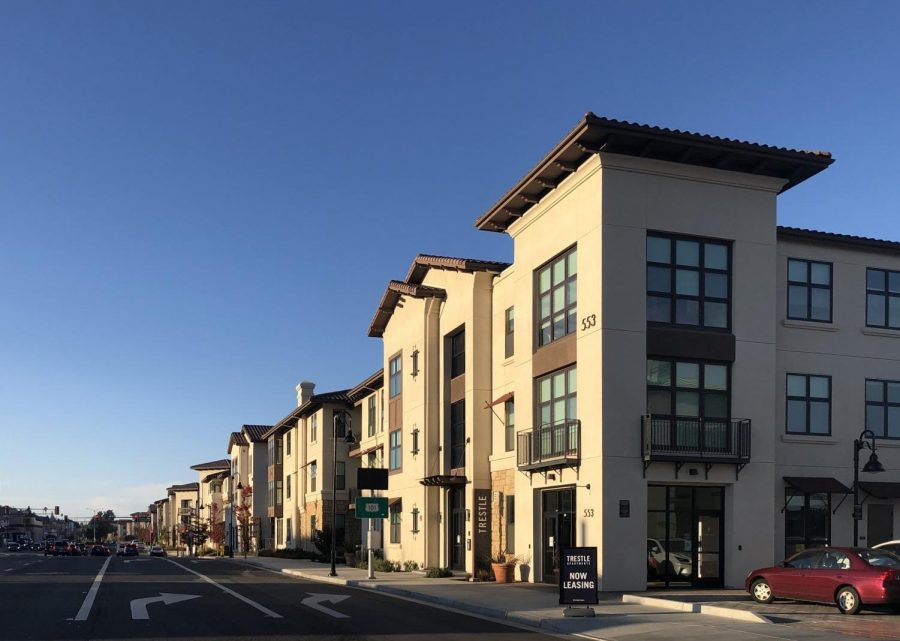 Situated+in+downtown+San+Carlos%2C+the+Trestle+Apartments+provide+limited+affordable%2C+below-market-rate+options+for+prospective+tenants.