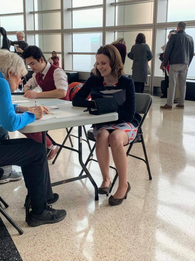 From Naturalization To Civic Participation