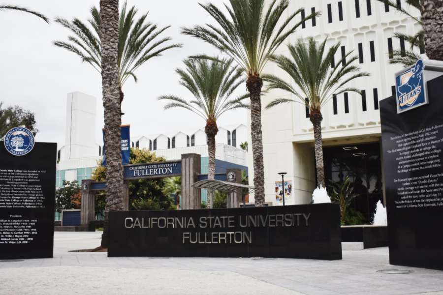 Relief, frustration, confusion among student reactions to cancellation of SAT testing locations, California public universities' decision to not require scores on college applications