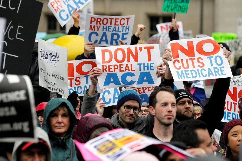 The Case for ACA