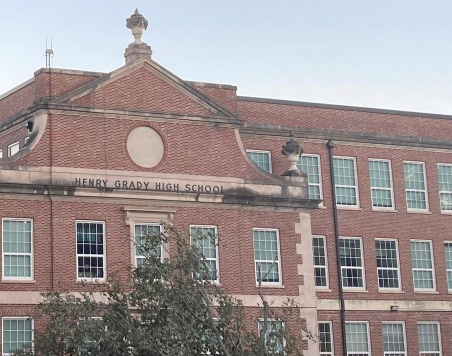Board approves name change to Midtown High School