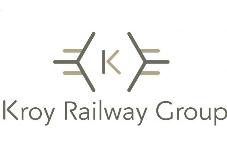 Entrepreneurs from York found Kroy Railway Group, a company focused on solving traffic backup from trains