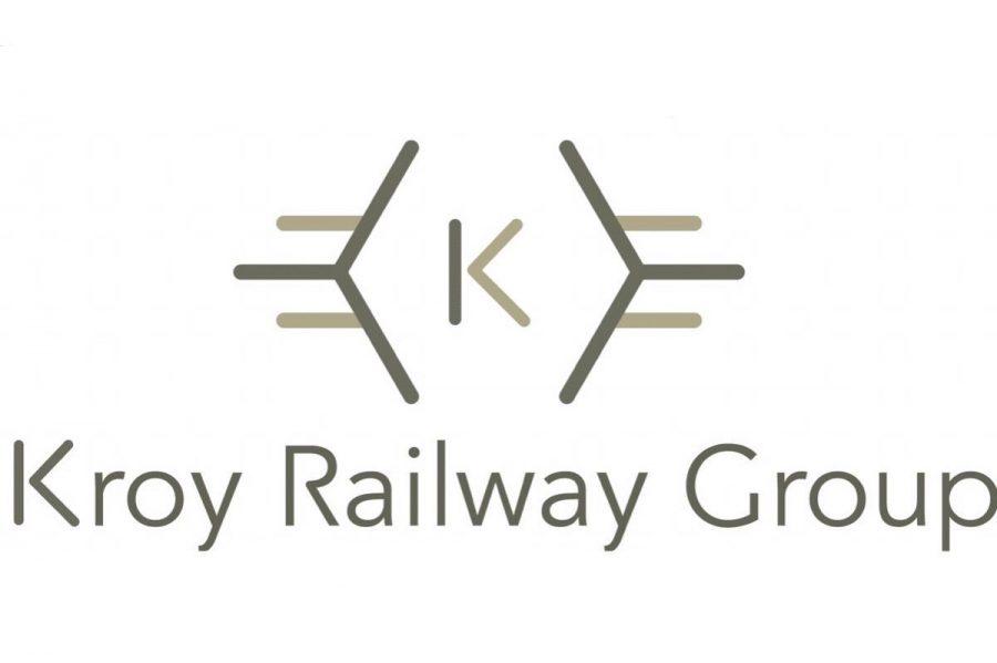 York%27s+INCubator+business+program%27s+winner+for+the+2019-20+school+year+is+Kroy+Railway+Group.