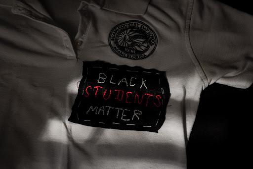 Class of 2022 Exodus: Do Black Students Matter?
