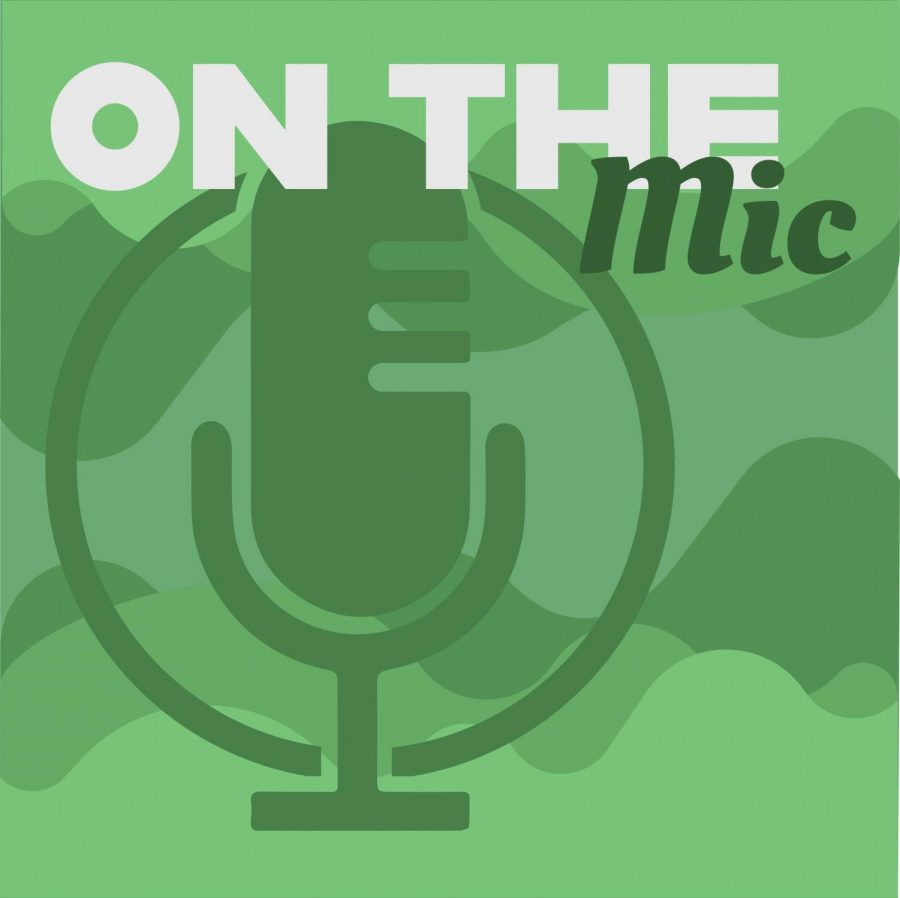 On The Mic Ep. 004 features Music Producer Carneyval