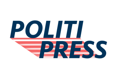 Politipress: Accepting the election is in Republicans' best interest
