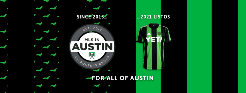 Austin+Anthem+has+stood+with+Austin+FC+for+every+step+of+its+creation+and+continues+to+do+so+today.