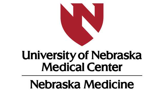 UNMC Infectious Disease Expert Shares Thoughts on Future of COVID