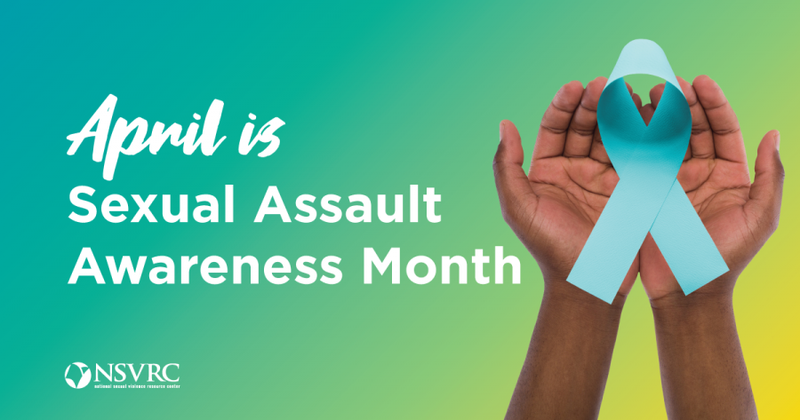 This+April+will+mark+the+20th+anniversary+of+national+Sexual+Assault+Awareness+Month+originally+created+by+the+National+Sexual+Violence+Resource+Center+%5BNSVRC%5D.+This+year%2C+the+Center+will+offer+resources+and+activities%2C+including+images+like+this+one%2C+on+their+social+media+platforms.
