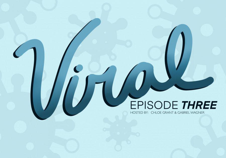CavsChat: Viral – Season Two, Episode Three