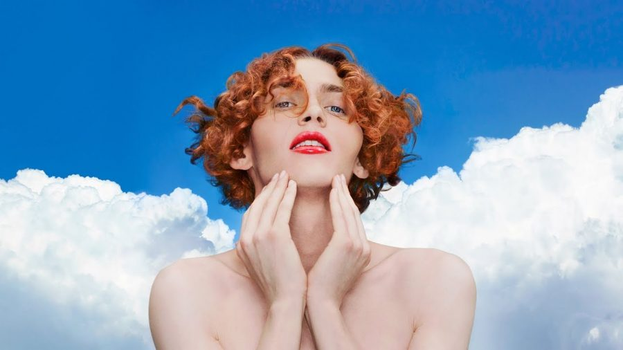 Remembering SOPHIE, the Immaterial Hyperpop Icon
