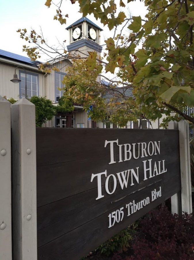 Tiburon store owners file administrative claims after racial profiling case