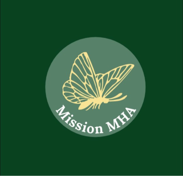Mission Mental Health Awareness aims to boost resources in RSD