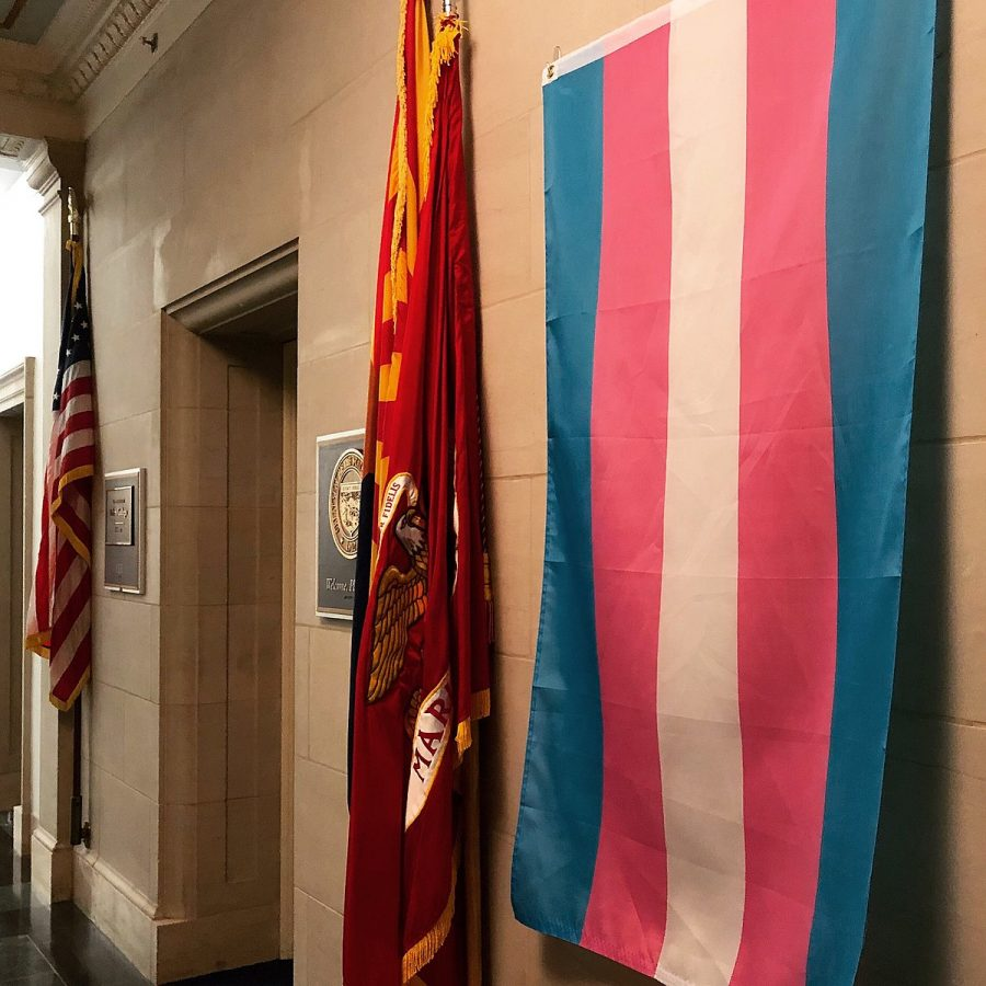Two+bills+introduced+in+Alabama%27s+state+legislature+could+block+transgender+youth+from+receiving+gender+affirming+care.