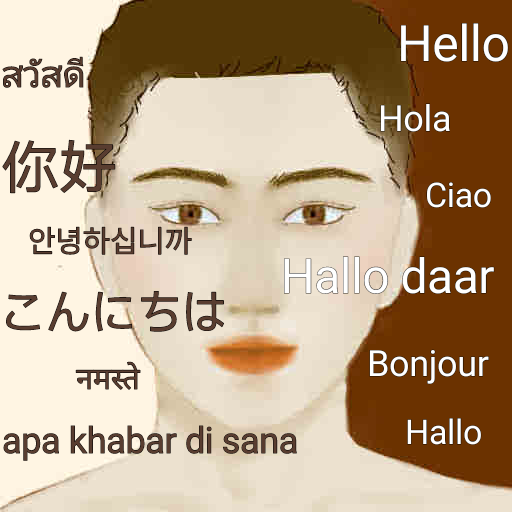 Balancing identities between the two worlds of bilingualism