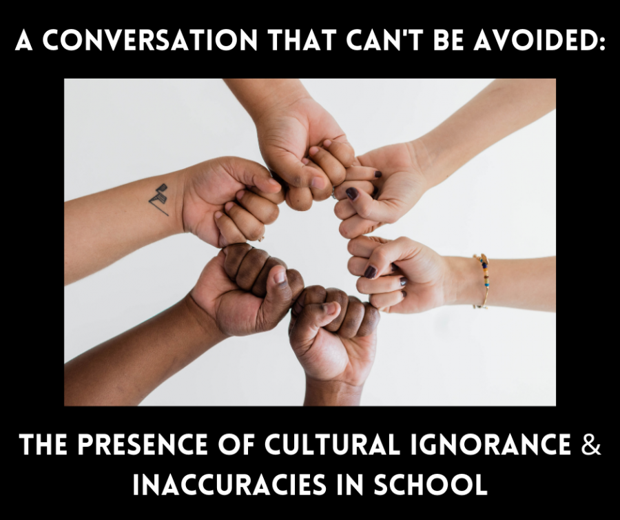 Cultural+ignorance+and+inaccuracies+in+school+leads+to+further+community+racism.