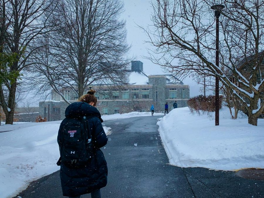 As colleges go test-optional, application rates surge