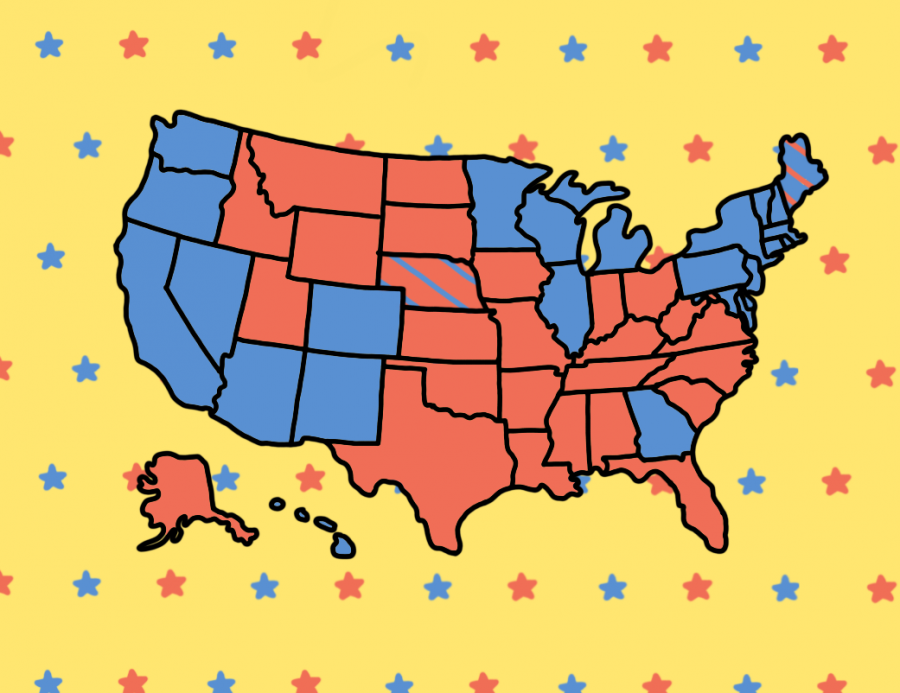 How Has Social Media Transformed American Politics?