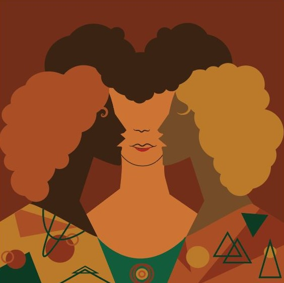 BHM: Redefining what it means to be Black