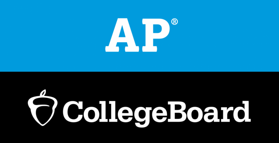 AP test decision just another symptom of a larger U.S mentality