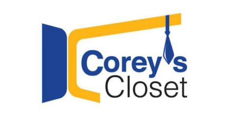 Corey's Closet began in 2017 with the goal of giving important work experiences to individuals with developmental disabilities. By having employees get accustomed to the workforce, the store creates opportunities for independent life in the real world.