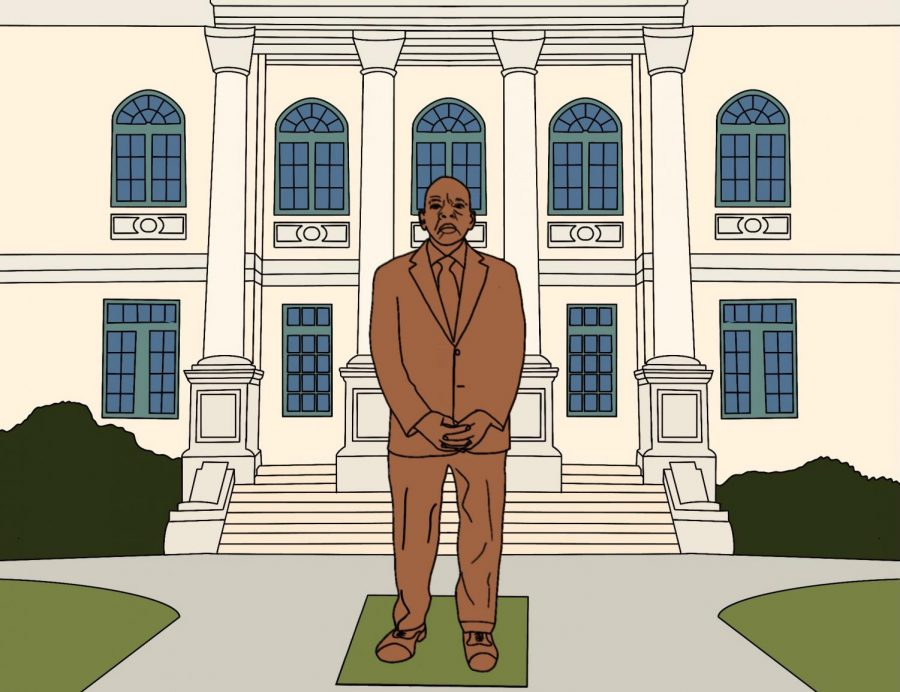 The+John+Lewis+statue+will+be+mounted+in+front+of+the+DeKalb+Courthouse+in+Decatur%2C+Ga.+