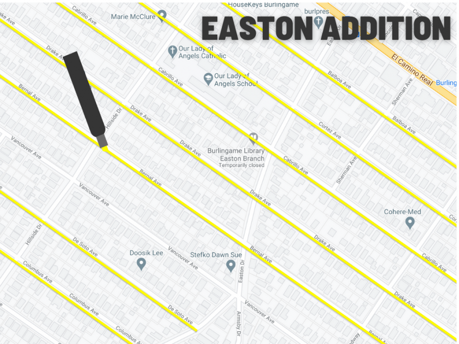 In+the+Easton+Addition%2C+many+of+the+streets+are+named+for+early+conquistadors+and+explorers+who+brought+genocide+and+colonization+to+the+Americas.