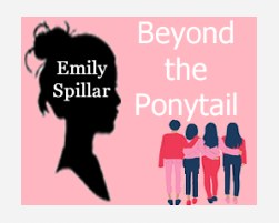 Beyond the Ponytail: Episode 4