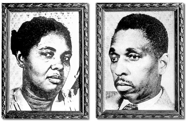 BPS honors civil rights leaders it once fired