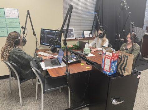 Podcast History's Forgotten: Episode 7 — Ida Tarbell, Women