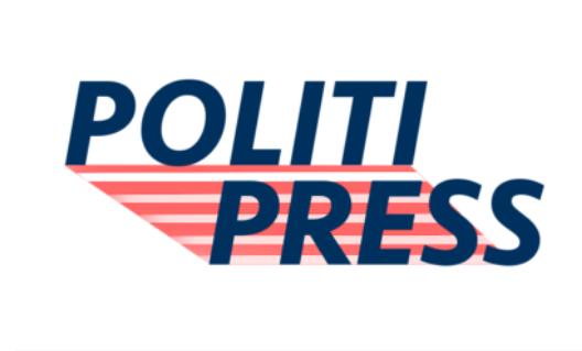 Politipress: The pendulum swings back in Georgia