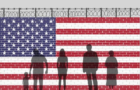 The path to American citizenship is often tough and certain individuals and groups may be excluded entirely.